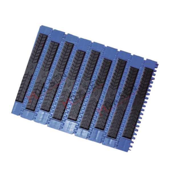 无锡MX500-5附橡胶网带