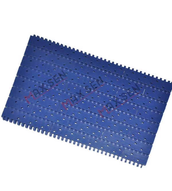昆山MX500-4(900)圆孔型网带