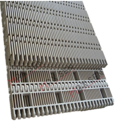 MX800-1(4809杀菌网带)