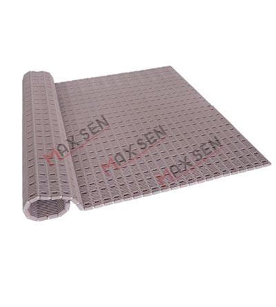 广州MX800-2杀菌型网带(5997突肋型网带)
