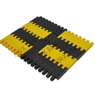MX700-5防滑型网带 (轮胎厂用)
