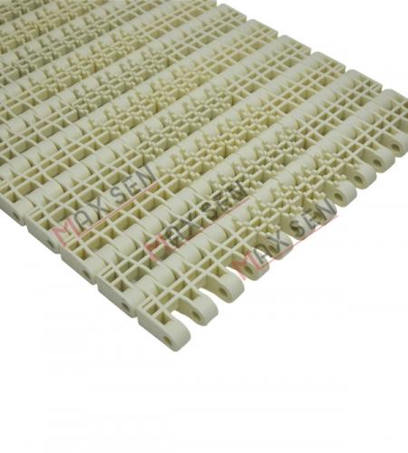 MX610-2突点网带