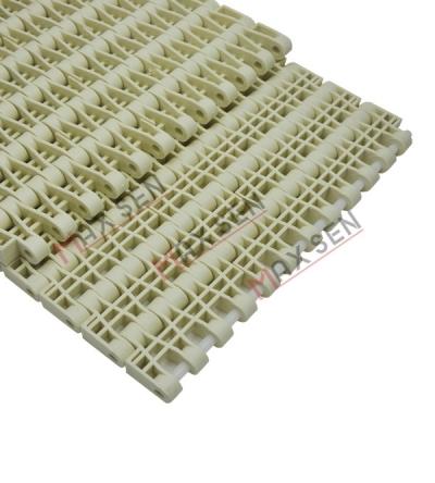 MX610-1 平格型网带