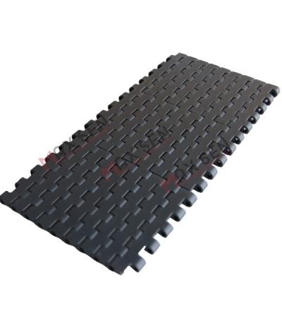 MX120-1平型格网带
