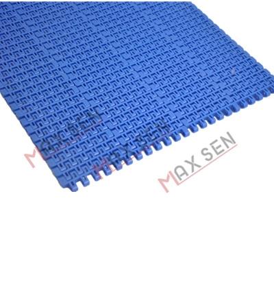 MX110平格型网带