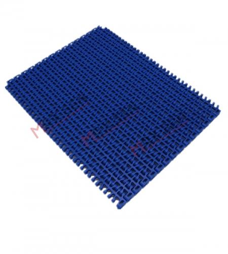 MX200-2(1100)平格型网带