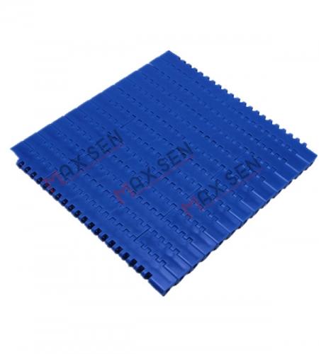 MX200-1(1100)平板型网带