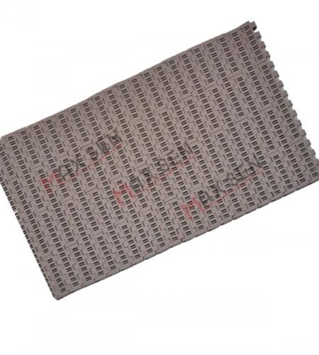 MX300-3(5935)腰型孔网带