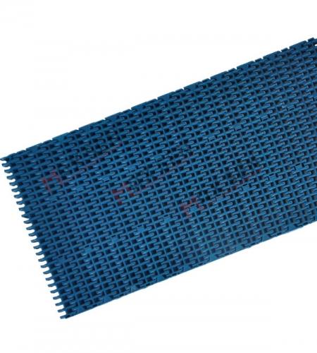 MX400-2平格型网带