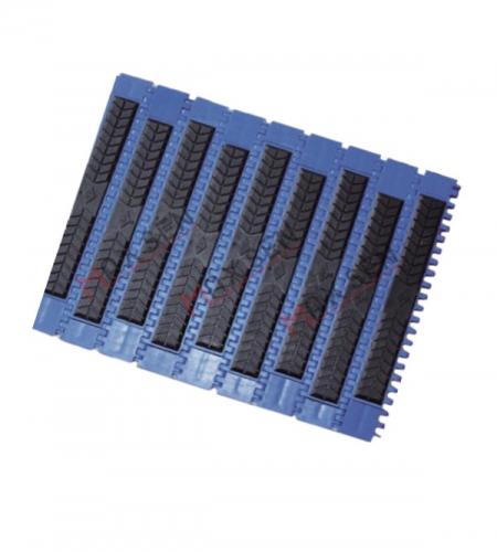 MX500-5附橡胶网带